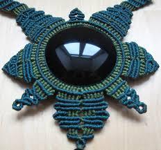 obsidianmirror-2